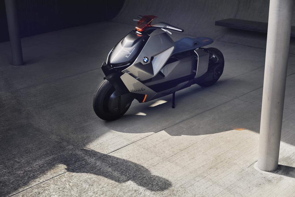 BMW Motorrad Concept Link 2017 MotorADN (11)