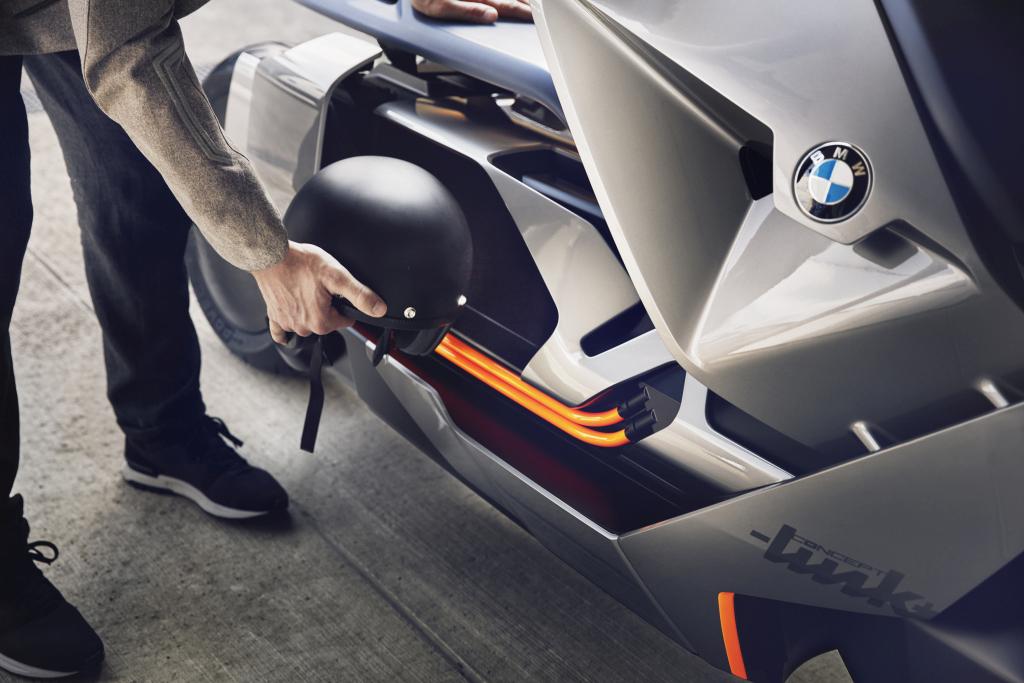 BMW Motorrad Concept Link 2017 MotorADN (4)