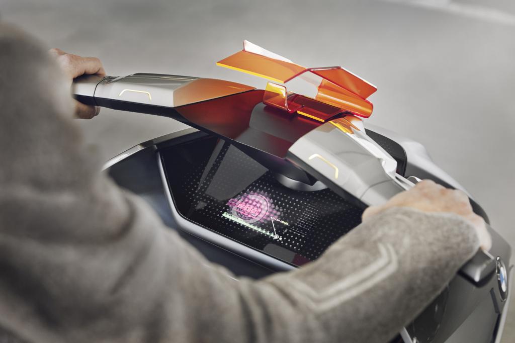 BMW Motorrad Concept Link 2017 MotorADN (5)