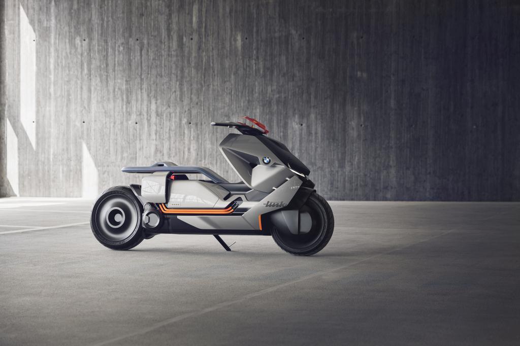 BMW Motorrad Concept Link 2017 MotorADN (8)