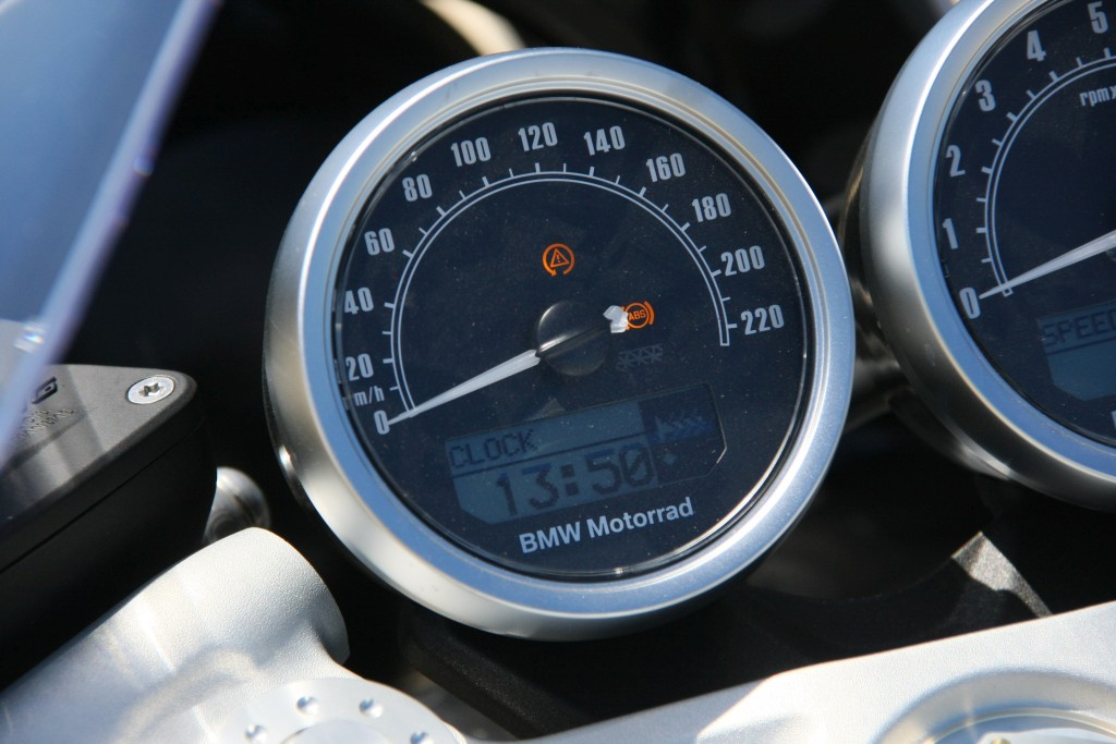 BMW Nine T Racer prueba MotorADN (11)
