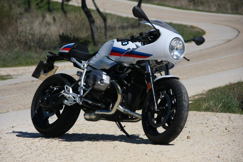 BMW Nine T Racer prueba MotorADN (22)