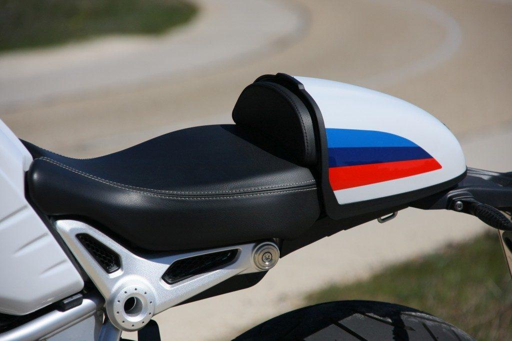 BMW Nine T Racer prueba MotorADN (36)