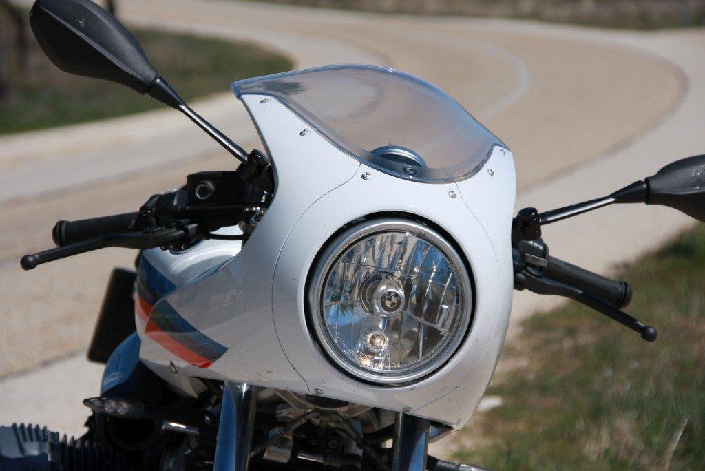 BMW Nine T Racer prueba MotorADN (7)