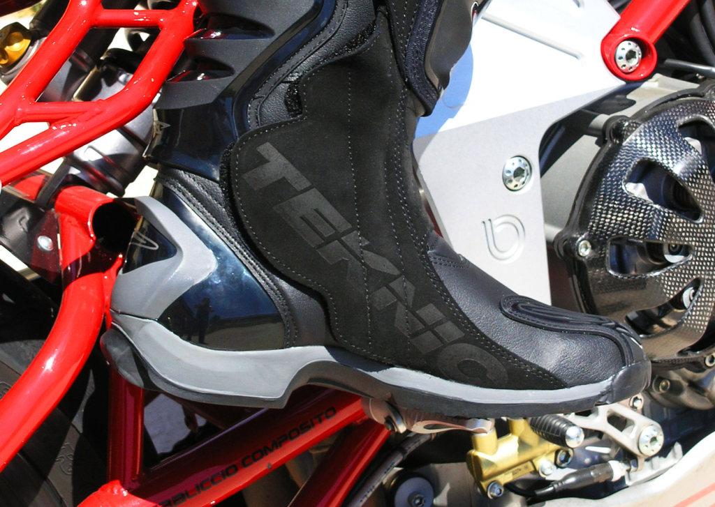 Botas chicas altura moto (8)