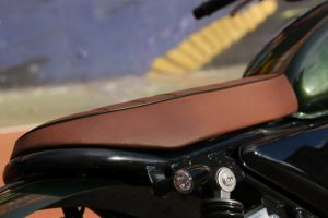 Hanway Scrambler MotorADN (15)