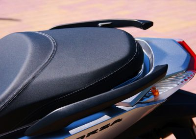 Honda Forza 2017 MotorADN (11)