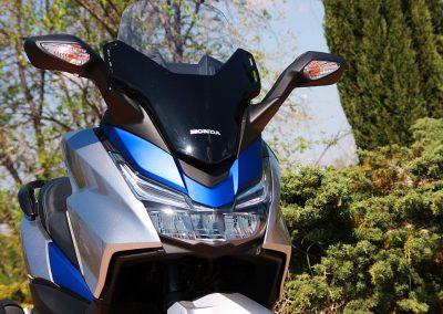 Honda Forza 2017 MotorADN (15)