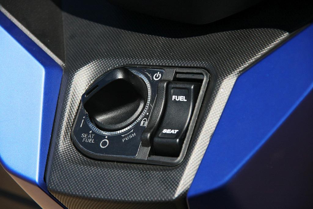 Honda Forza 2017 MotorADN (22)