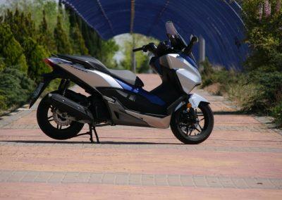 Honda Forza 2017 MotorADN (34)