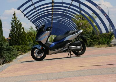 Honda Forza 2017 MotorADN (39)