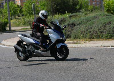 Honda Forza 2017 MotorADN (48)