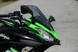 Kawasaki Ninja 650 2017 prueba MotorADN (6)