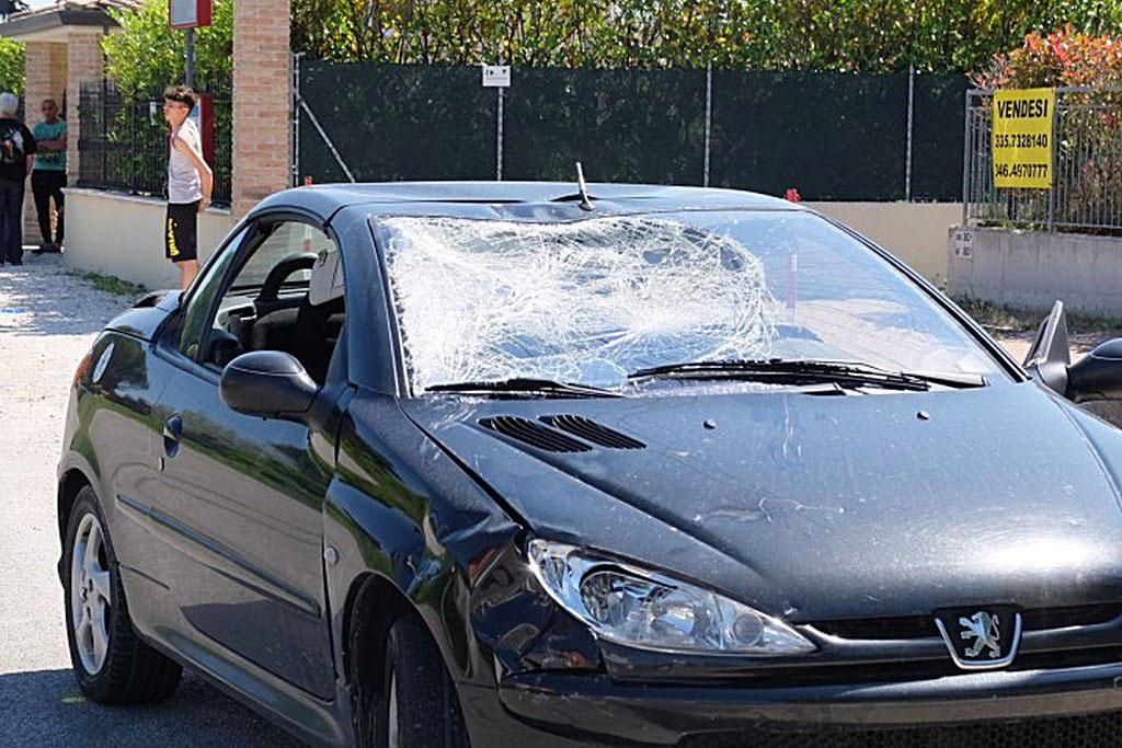 Nicky Hayden accidente MotorADN (2)