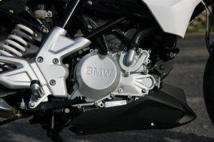 Prueba BMW G310 R MotorADN (33)