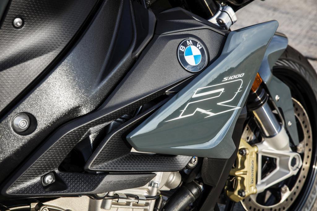 BMW S1000 R 2017 MotorADN (9)