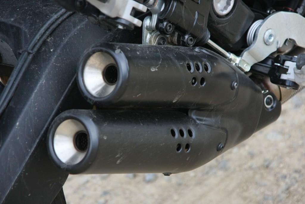 Ducati Desert Sled prueba MotorADN (17)