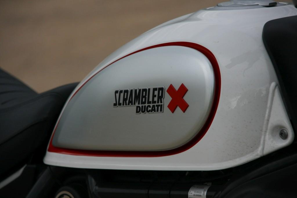 Ducati Desert Sled prueba MotorADN (21)