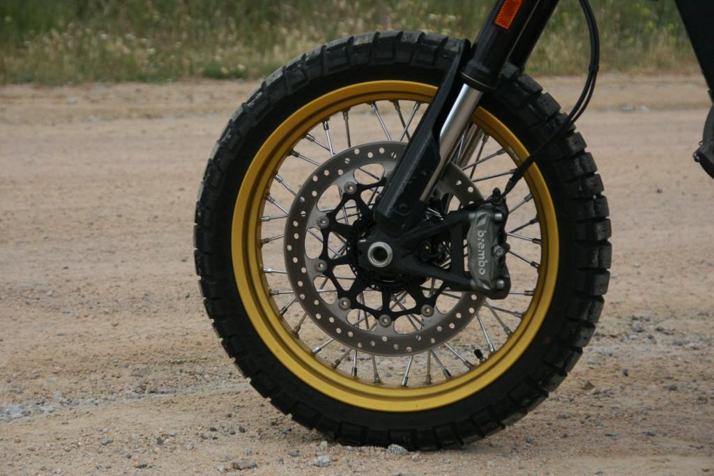 Ducati Desert Sled prueba MotorADN (31)