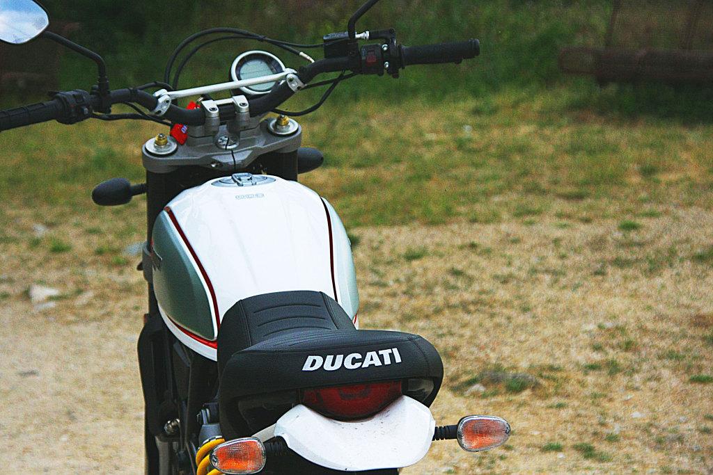 Ducati Desert Sled prueba MotorADN (9)
