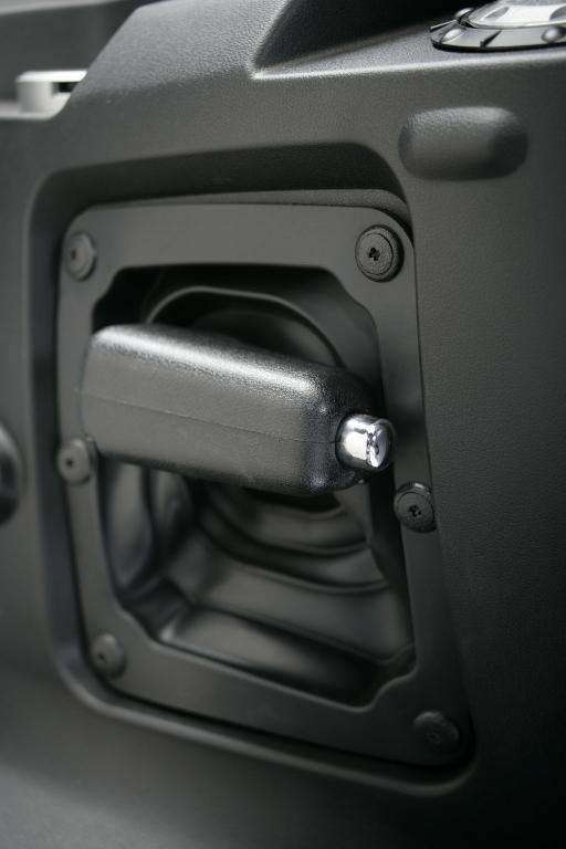 Kymco Xciting 500 2005 Motor ADN (20)