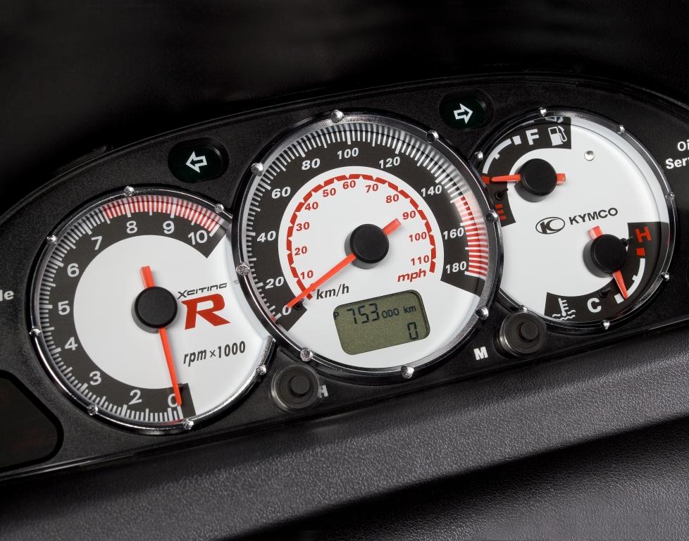 Kymco Xciting 500 ABS 2009 INTA MotorADN (4)