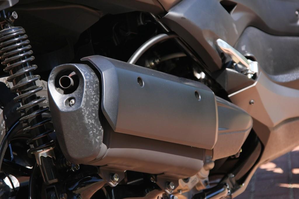 Prueba Yamaha X-Max 300 2017 MOTORADN (30)