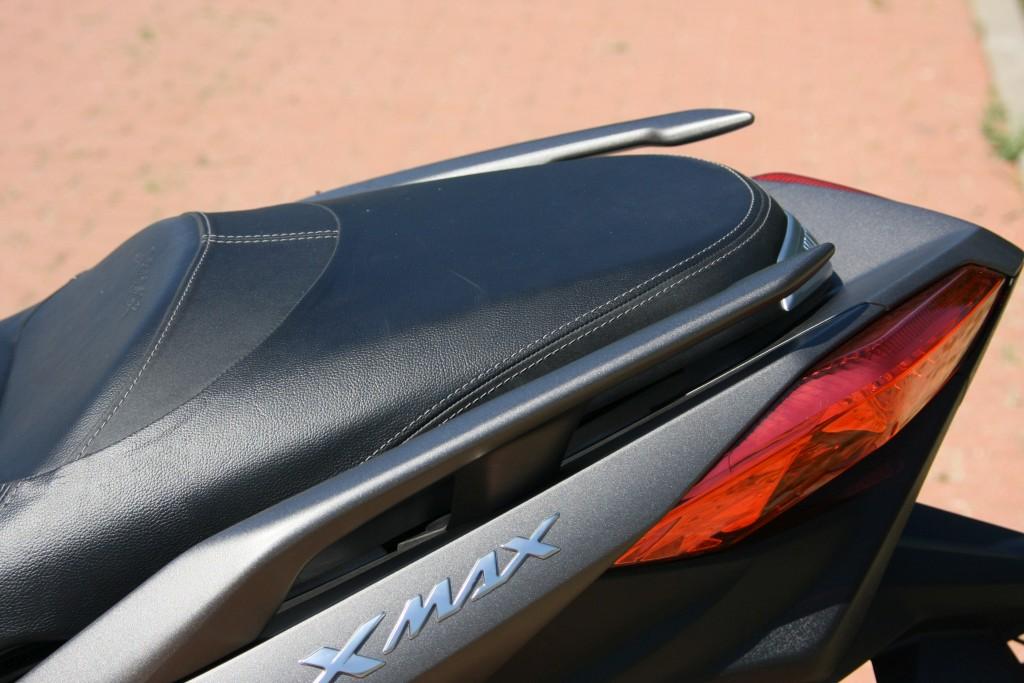 Prueba Yamaha X-Max 300 2017 MOTORADN (7)