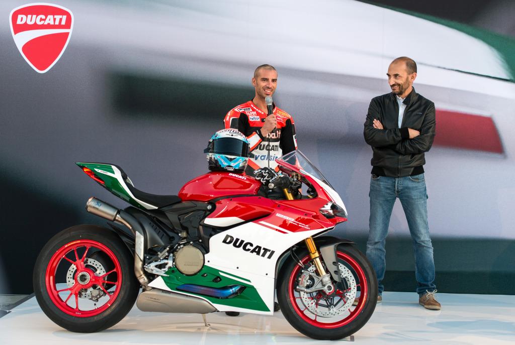 Ducati Panigale 1299 Final Edition MotorADN (1)