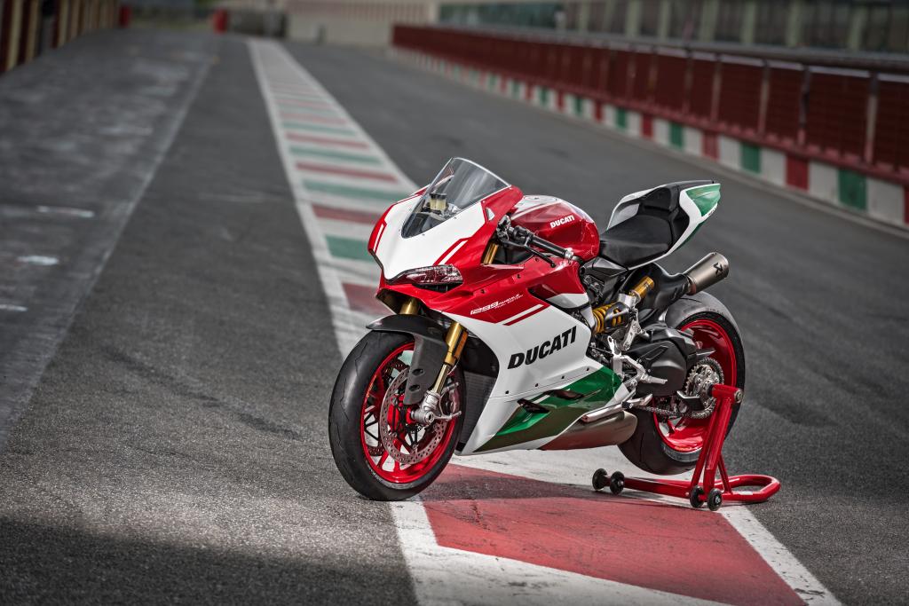 Ducati Panigale 1299 Final Edition MotorADN (12)