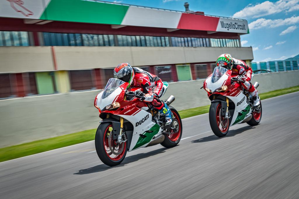Ducati Panigale 1299 Final Edition MotorADN (14)