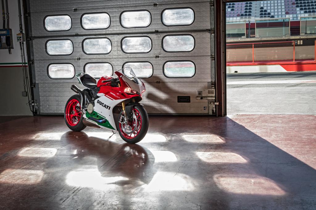 Ducati Panigale 1299 Final Edition MotorADN (17)