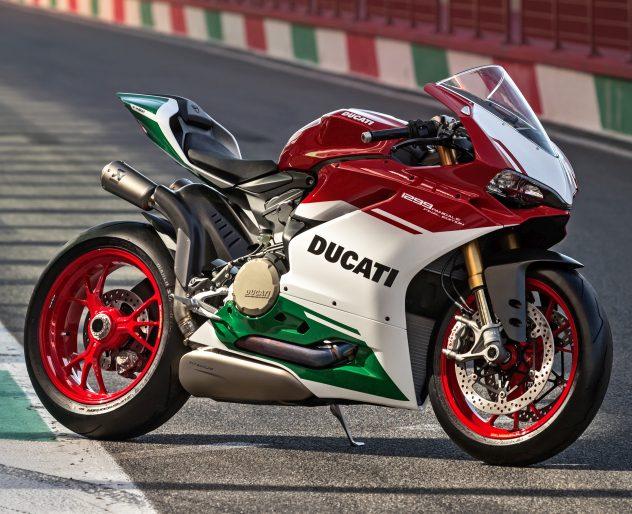 Ducati Panigale 1299 Final Edition MotorADN (2)
