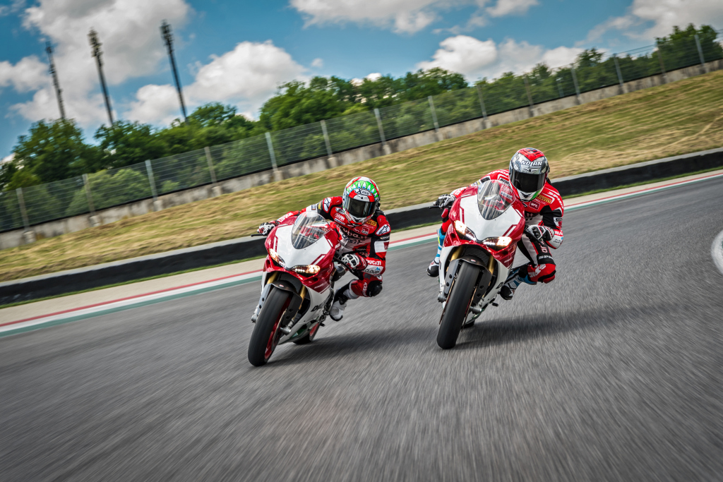 Ducati Panigale 1299 Final Edition MotorADN (20)