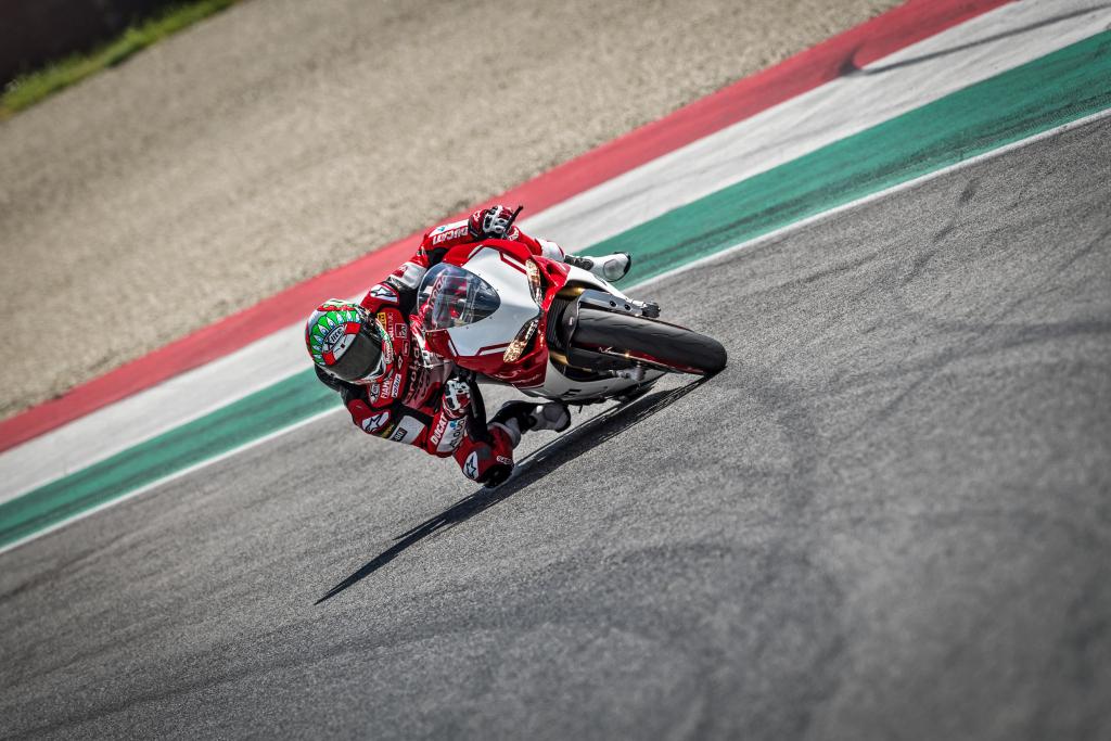 Ducati Panigale 1299 Final Edition MotorADN (22)