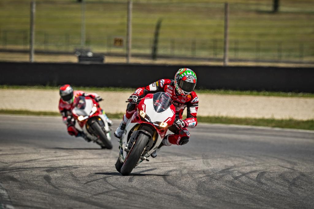 Ducati Panigale 1299 Final Edition MotorADN (23)