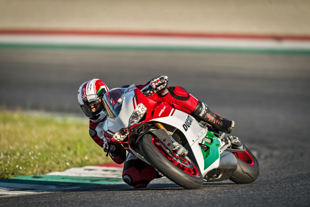 Ducati Panigale 1299 Final Edition MotorADN (24)