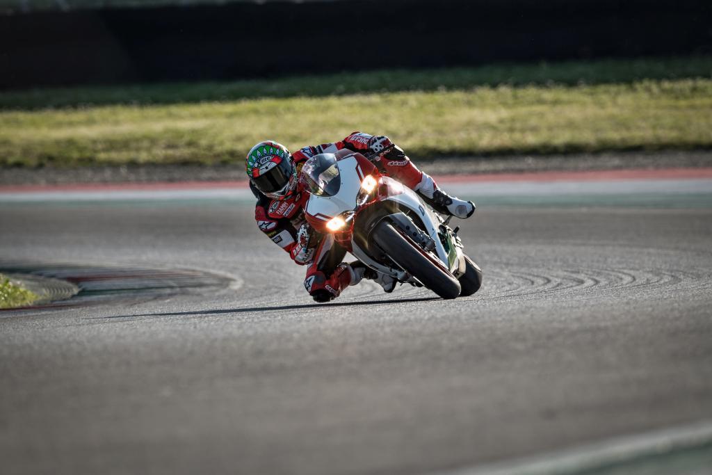 Ducati Panigale 1299 Final Edition MotorADN (26)