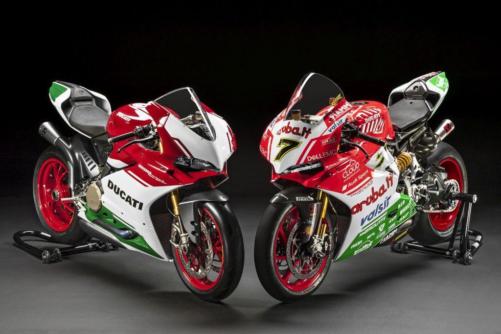 Ducati Panigale 1299 Final Edition MotorADN (58)