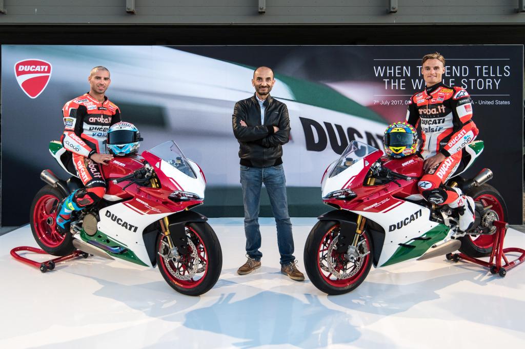 Ducati Panigale 1299 Final Edition MotorADN (60)