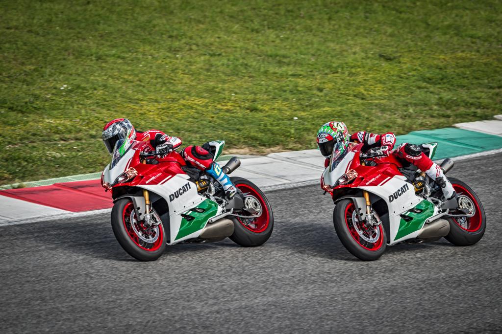 Ducati Panigale 1299 Final Edition MotorADN (9)