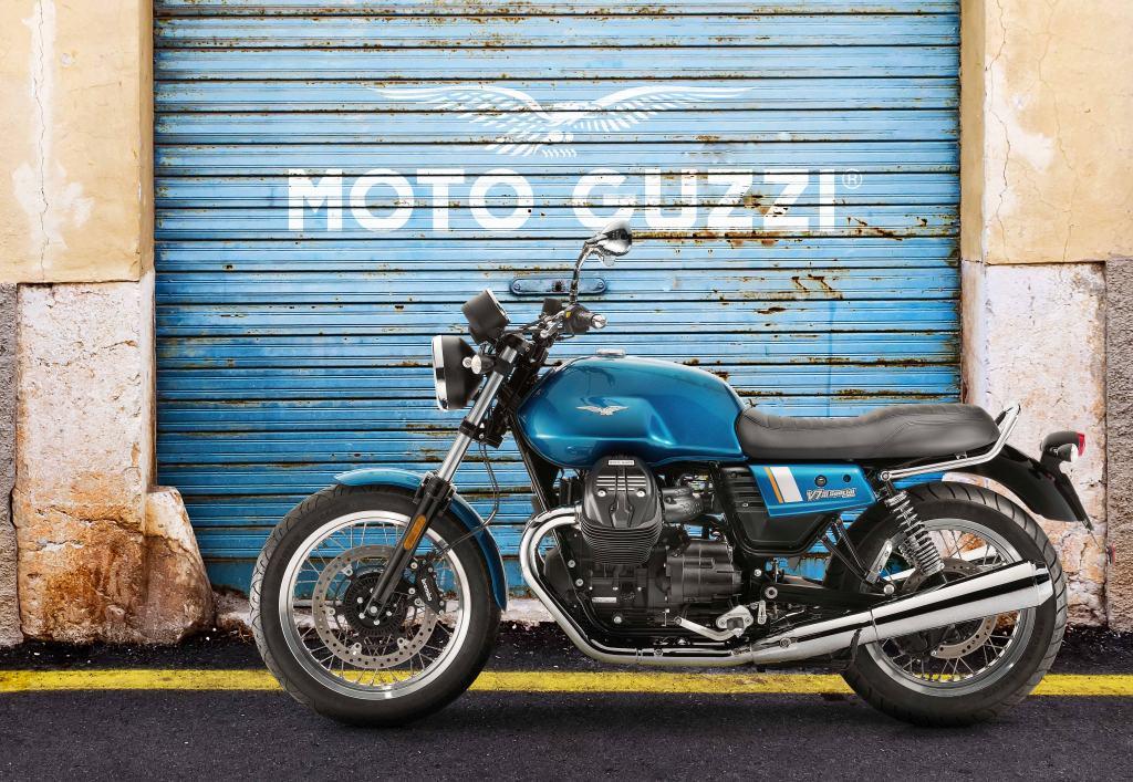 Moto Guzzi gama 2017 presentación MotorADN (21)