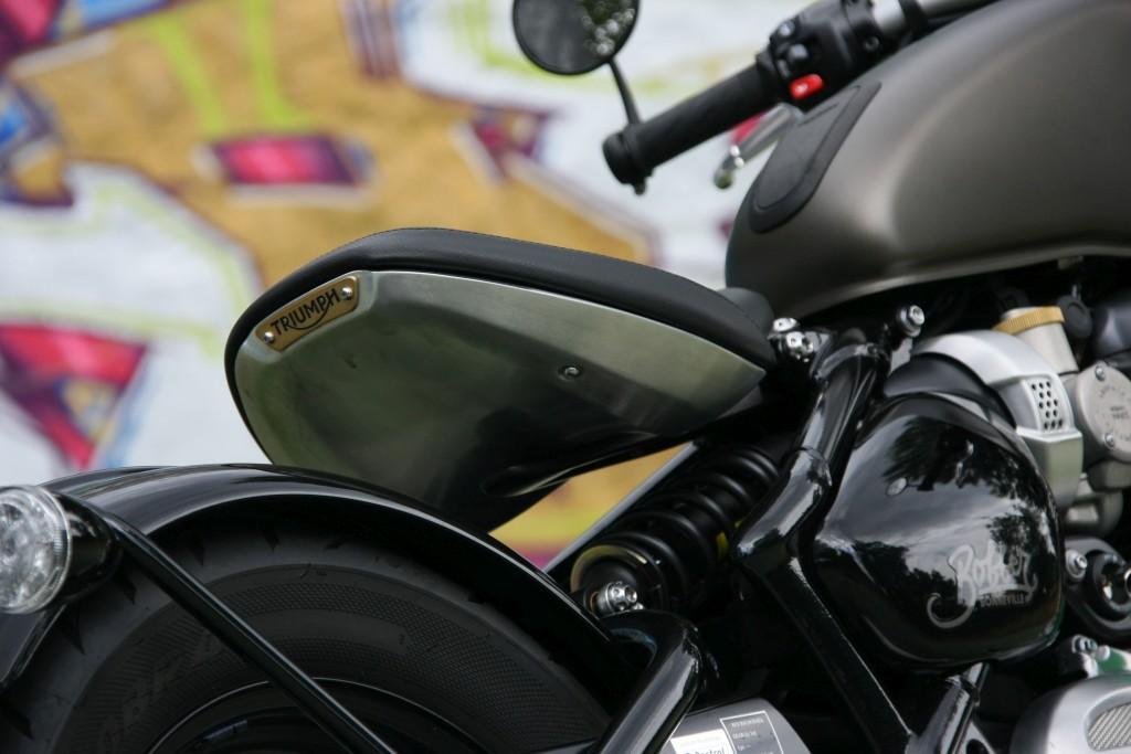Prueba Triumph Bobber 2017 MotorADN (41)
