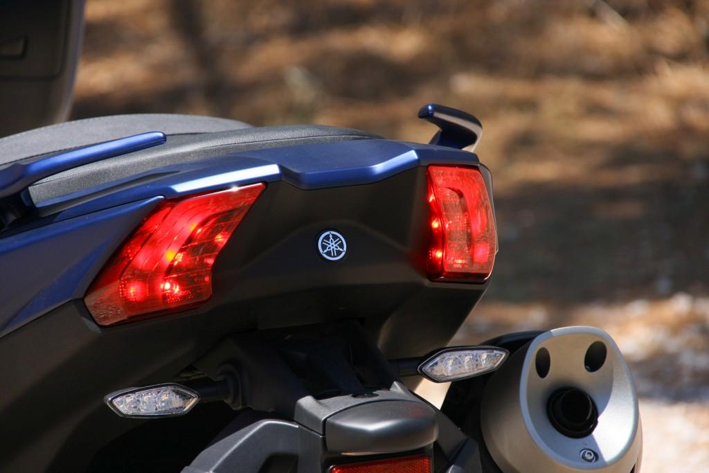 Yamaha TMax 530 DX 2017 (6)