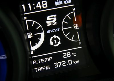 Yamaha TMax 530 DX 2017 (7)