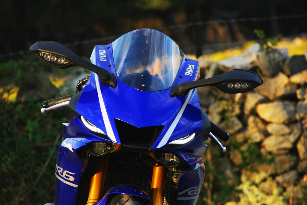 Yamaha YZF R6 2017 prueba MotorADN fotos (19)