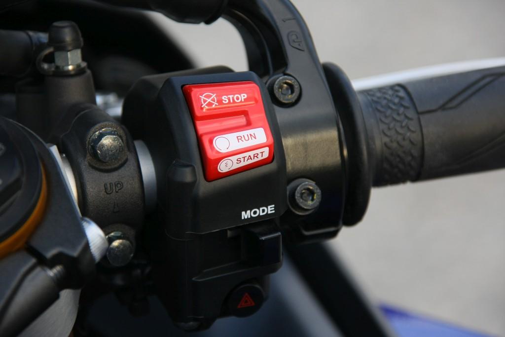 Yamaha YZF R6 2017 prueba MotorADN fotos (8)