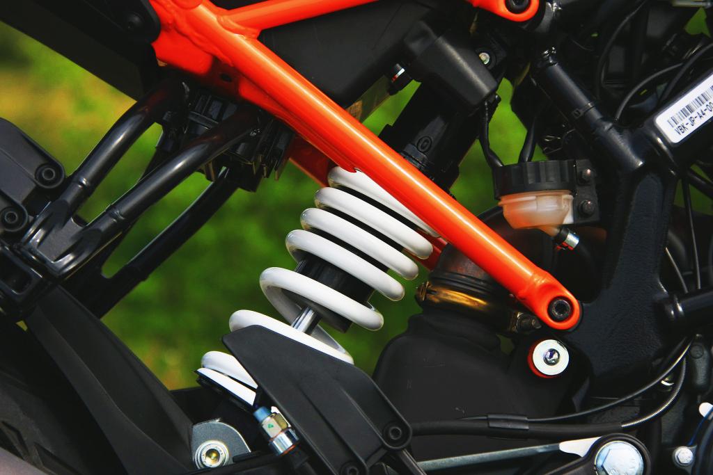 KTM Duke 125 2017 MotorADN (15)