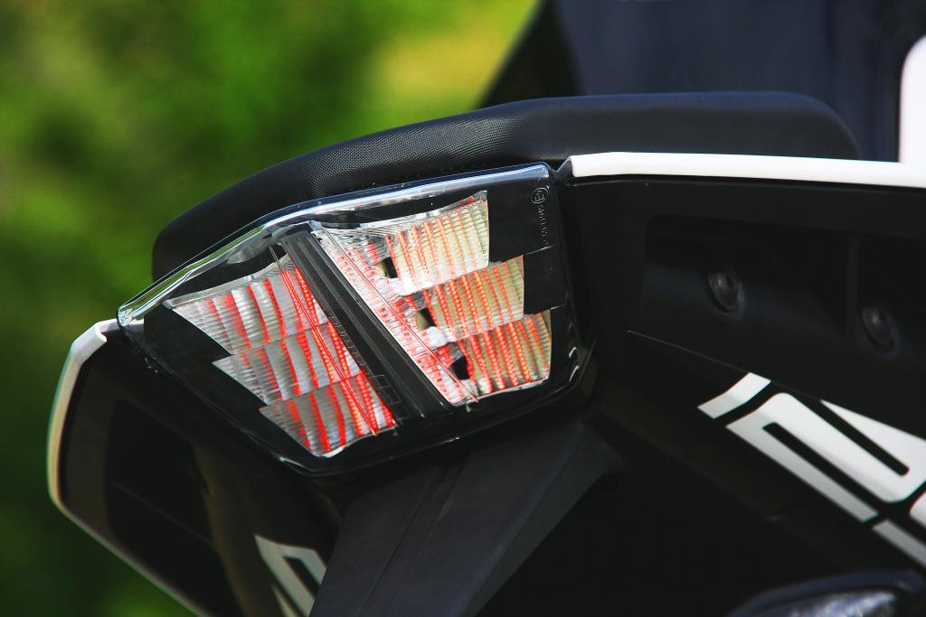 KTM Duke 125 2017 MotorADN (20)