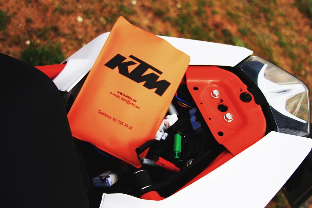 KTM Duke 125 2017 MotorADN (26)